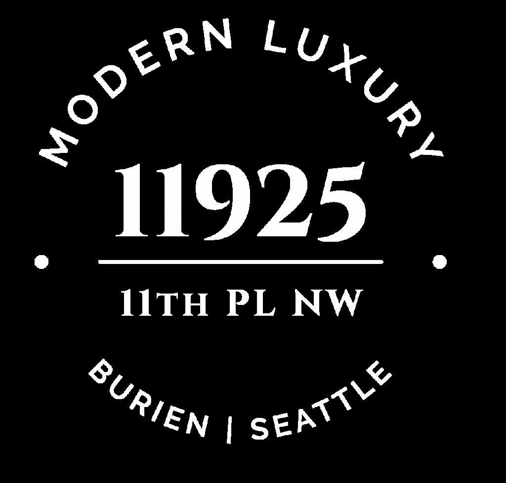 Logo__WH